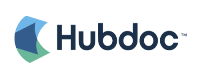 Hubdoc software